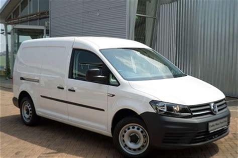 volkswagen caddy 2017 vw caddy cars for sale in johannesburg auto mart