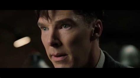 film enigma trailer the imitation game official uk teaser trailer youtube