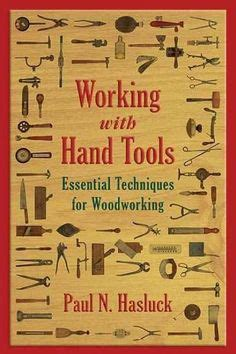 tools needed to start woodworking colonial carpenter s tools school woodworkers https