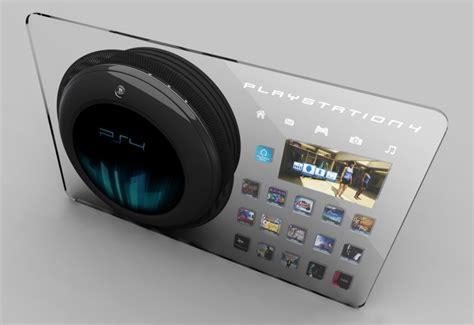 new xbox 720 console playstation 4 vs xbox 720 xcscomputer