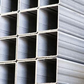 hierros cuadrados tubos cuadrados almac 233 n de hierros equindagro sl