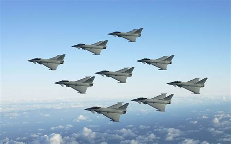 army jet wallpapers war airplanes wallpapers