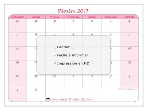 Calendrier Novembre 2017 Maternelle 1000 Id 233 Es Sur Le Th 232 Me Calendrier 2017 Sur