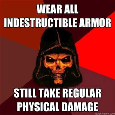 Diablo Meme - itt diablo meme s diablo 1 2 nostalgia bodybuilding