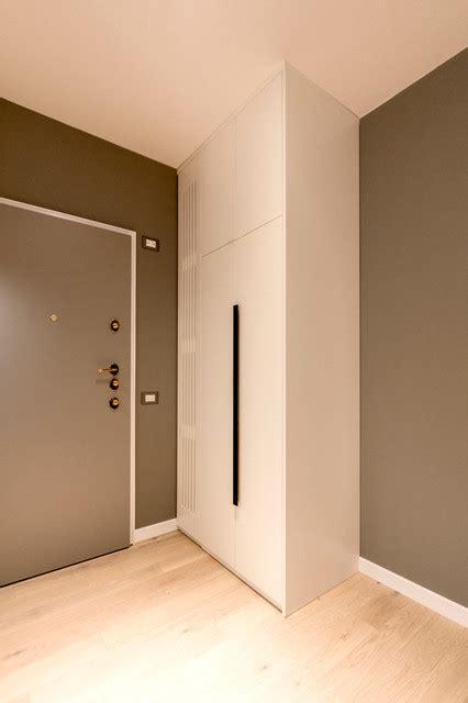 arredamenti per ingresso appartamento arredamenti per ingresso appartamento 28 images