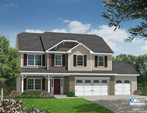 tidewater house plans 100 tidewater house plans columbia md new homes