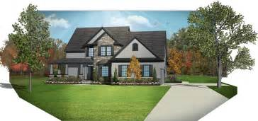 Dream House Lake County Ymca Dream House Tours End Soon