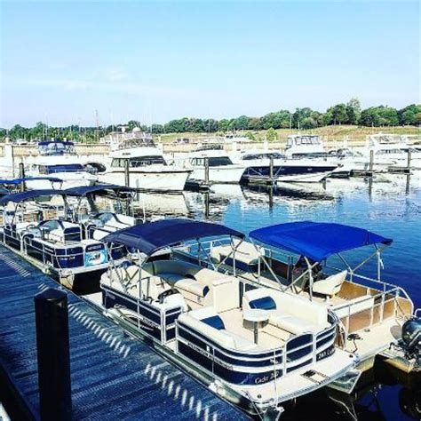 boat rentals north myrtle beach myrtle beach watersports north myrtle beach 2018 all