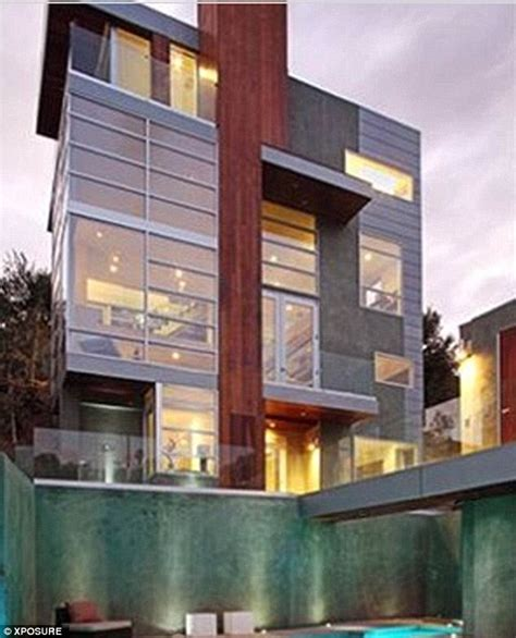 chris brown new house chris brown house 2014 inside www pixshark com images galleries with a bite