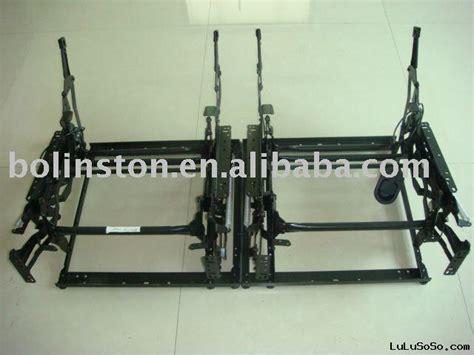 rocker recliner mechanism 4151 rocker recliner mechanism 4151 for sale price china