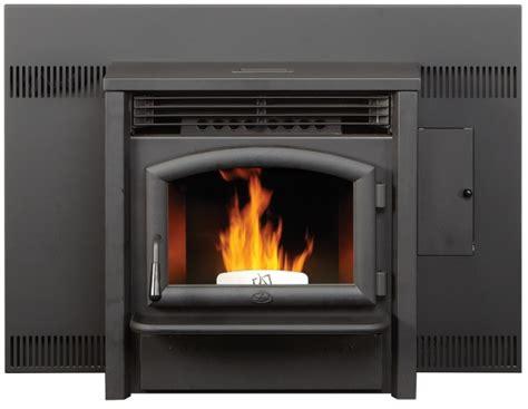 lopi fireplace inserts lopi agp pellet fireplace insert cleveland oh