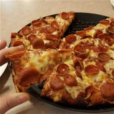 Table Pizza Modesto Ca by Mountain Mike S Pizza 17 Photos 32 Reviews Pizza 1221 E Orangeburg Ave Modesto Ca
