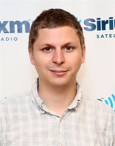 michael cera in frequency michael cera known people famous people news and