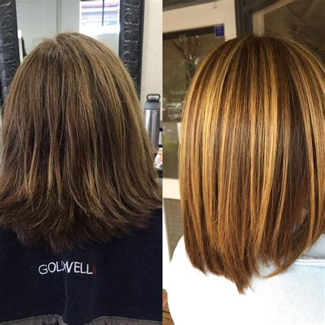 regis salon keratin treatnent 317 best before and afters with cezanne images on pinterest