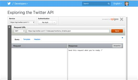 twitter api layout twitter api tool documentation alteryx best free