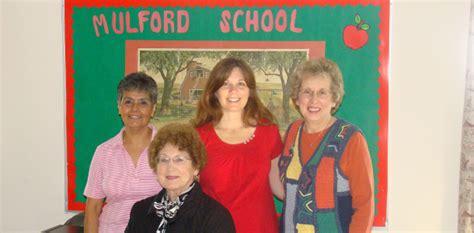 Preschool In Centreville Va The Mulford School   teachers and staff at the mulford school in centreville