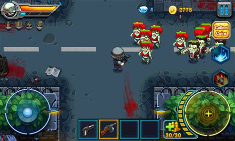 game mod apk november 2014 zombie fire 1 2 mod apk unlimited coin gems games arena
