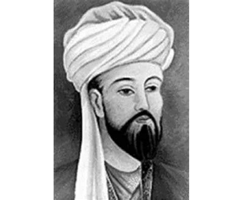 jabir ibn hayyan biography in english jabir ibn hayyan biography facts life achievements of
