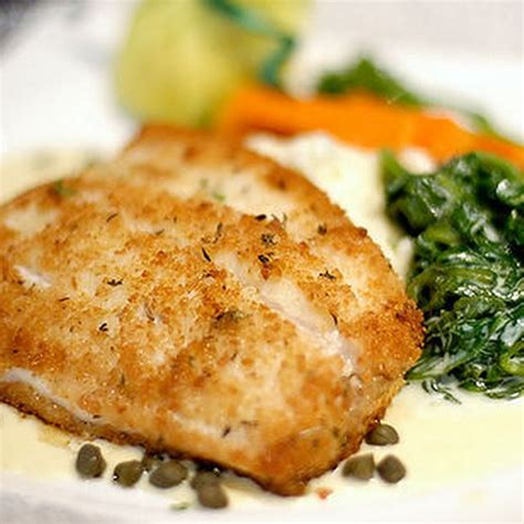 luby s cafeteria baked white fish recipe under the sea