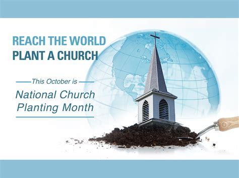 church planting america downloadable resources