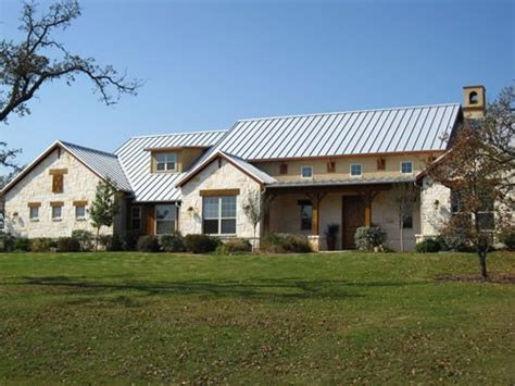 texas hill country plan 7500 fascinating 50 texas hill country house plans decorating