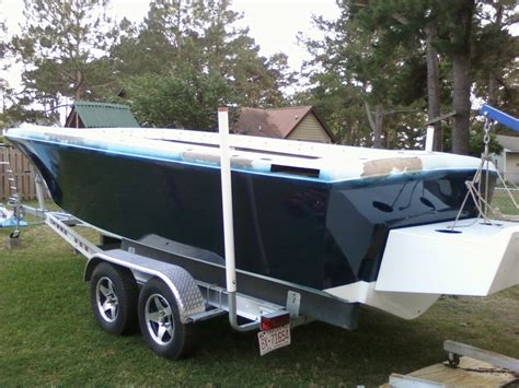 formula boat hull for sale formula 233 center console must see page 2 the hull