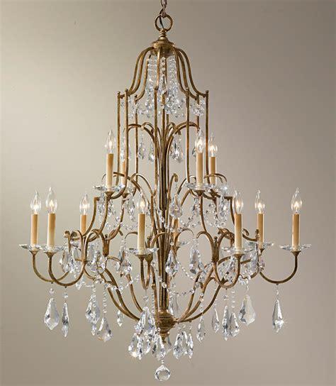 murray feiss chandeliers murray feiss f2479 8 4obz valentina twelve light