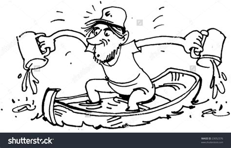 boat sinking clipart sinking row boat clipart bbcpersian7 collections