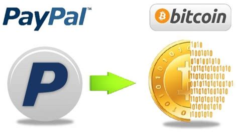 Buy Virtual Gift Card With Paypal - buy bitcoin with paypal