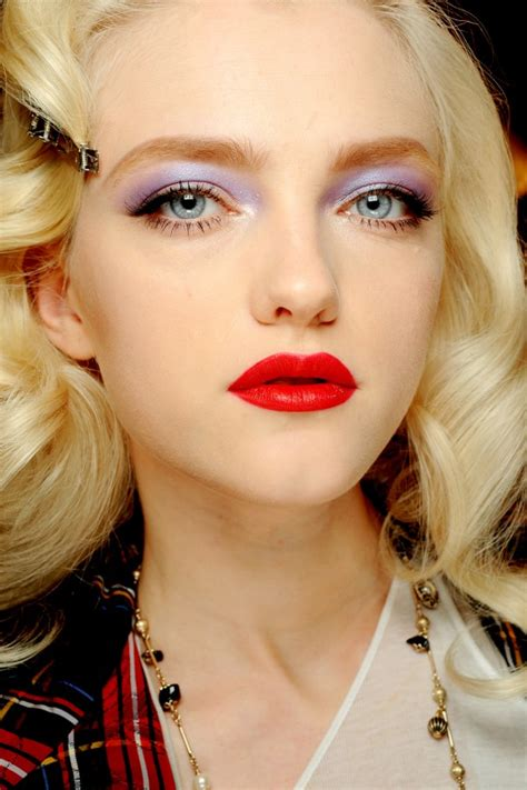 catwalk beauty dior couture make up gallery tommy beauty pro