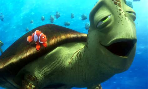 watch finding dory 2016 full hd movie trailer finding dory official trailer 2 2016 pixar disney movie hd youtube