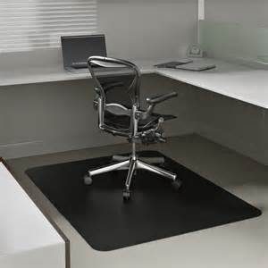 Floor Mats For Desk Chairs For Carpet Black Chair Mats For Carpet Chair Mats