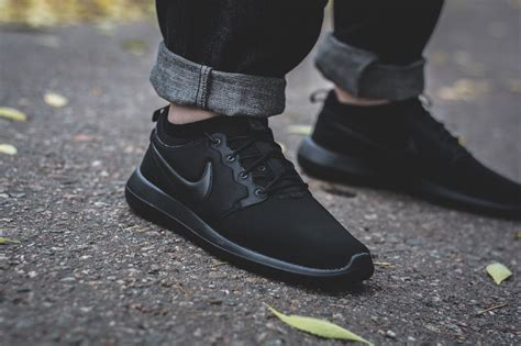 Nike Roshe Two For nike roshe two shoes casual sporting goods sil lt