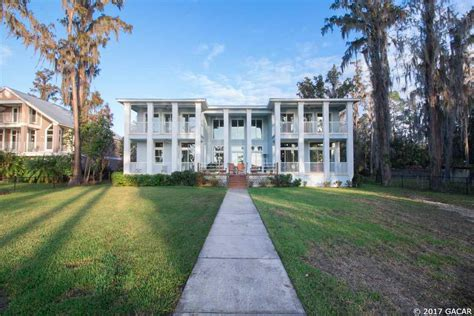 melrose houses melrose real estate listings