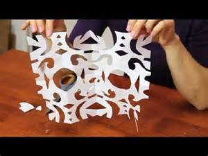 free easy crafts to do at home simple