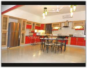 Kitchen Table Island kitchen cabinet accessories in pakistan home design ideas