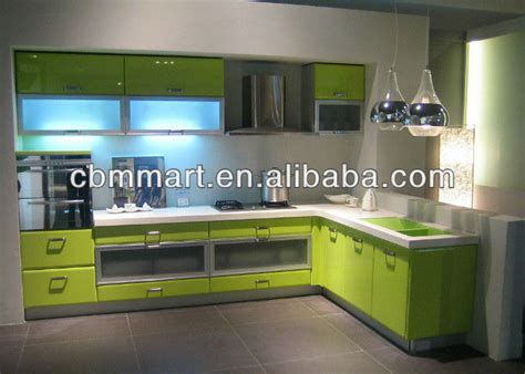 mdf kitchen cabinet doors mdf cabinet modern design mdf cabinet doors design ideas best kitchen mdf door panel kitchen cabinet design in kitchen cabinets from home improvement on aliexpress