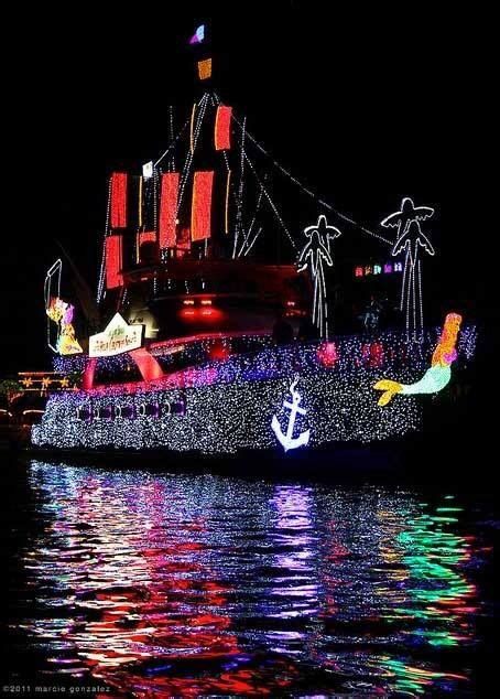 newport beach christmas lights 72 best boat parade ideas images on pinterest boat