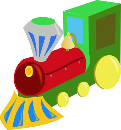 free graphics libraries 3d2d engines image drawing steam train engine clip art clipart panda free clipart