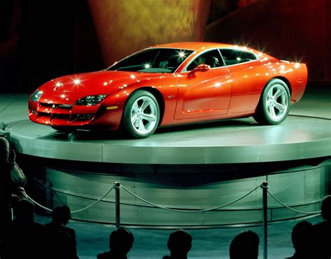 Dodge Charger 2020 Concept by Next Dodge Charger Not Expected Before 2020 Initial