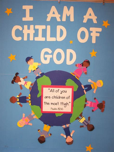 themes by god 50 best children around the world images on pinterest