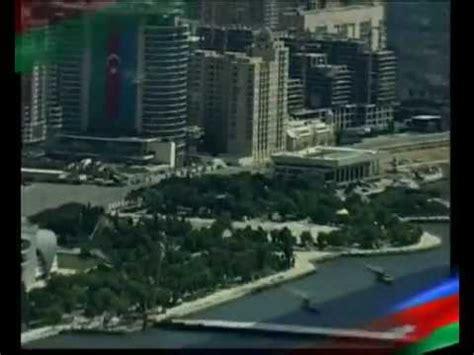 aygun kazimova biabirchiliq azad azerbaycan televiziyasi 31 dekabr 2011ci il doovi