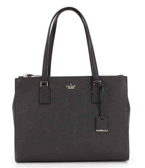 kate spade kate spade new york cameron street collection jensen tote