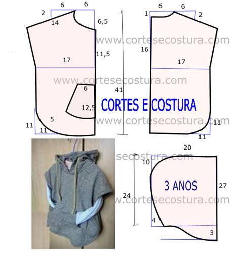 free pattern hoodie 20 hoodie free printable sewing patterns free sewing