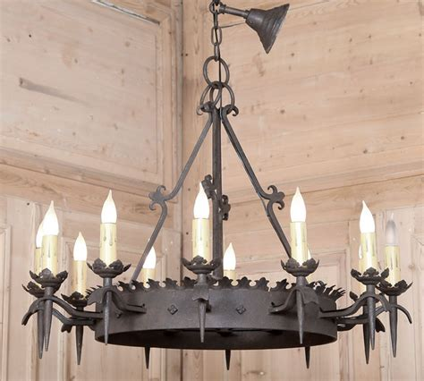 used chandeliers for sale chandelier glamorous chandeliers for sale antique chandeliers used antique