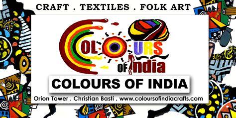 colors of india colours of india cotton ridge create