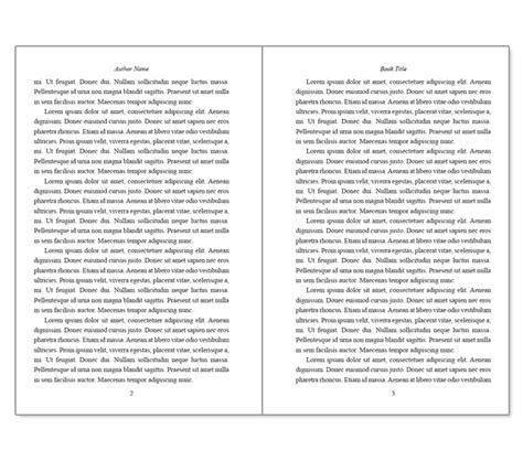 62 best book design templates images on pinterest fonts script