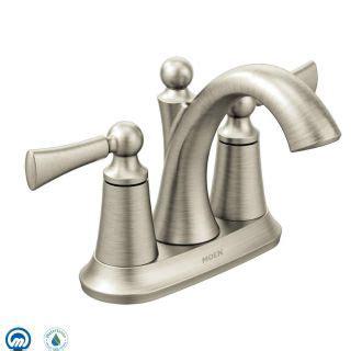 moen bath fixtures direct moen bathroom faucets at faucetdirect page 2