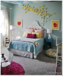 Toddler Room Ideas 10 Cool Toddler Room Ideas Kidsomania