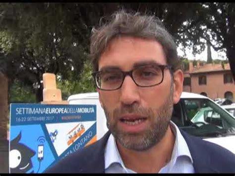 stefano brinchi roma servizi per la mobilit 224 il pums a